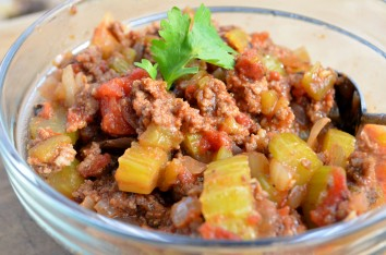 paleo-recipes_bison-chili