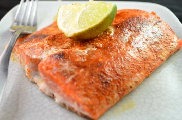 paleo-recipes_chipotle-lime-salmon
