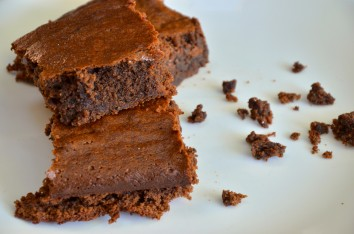 paleo-recipes_honey-ginger-brownies