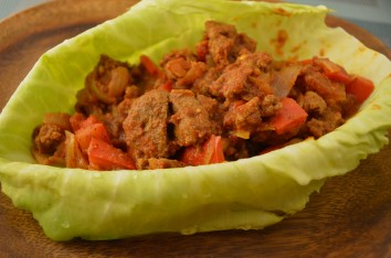 paleo-recipes_sloppy-joes