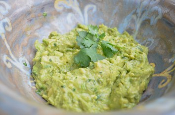 paleo-recipes_guacamole