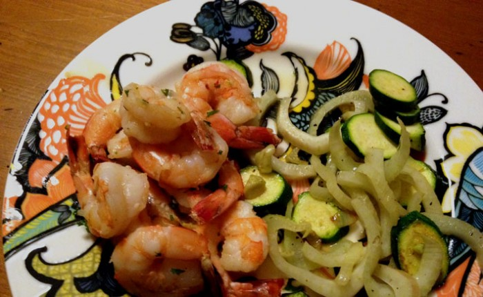 paleo-sauteed-shrimp