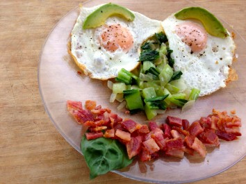 paleo-recipes_veggies-eggies