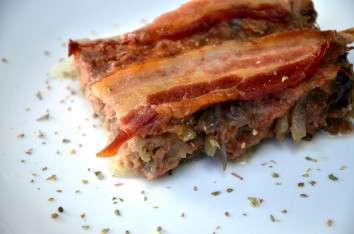 paleo-recipes_danish-meat-loaf