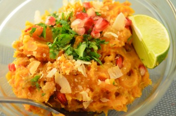 paleo-recipes_sweet-potatoes-pomegrate-lime