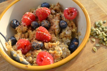 paleo-recipes_no-oat-oatmeal copy