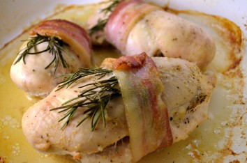 paleo-recipes_chicken-rosemary-bacon