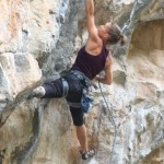 neelyclimbing2