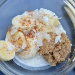 paleo-recipe_banana-coconut-almond1
