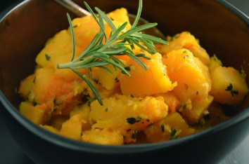 paleo-recipes_butternut-squash-garlic-thyme