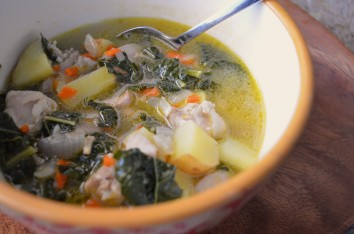 paleo-recipes_chicken-yam-and-chard-soup