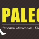 PaleoFX Ancestral Momentum - Theory To Practice Symposium
