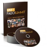 Paleo Summit from Underground Wellness