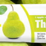 That's It Fruit Bar
