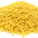 soy lecithin