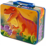 Kids&#039; lunchbox