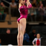 Aly Raisman