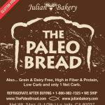 paleo-bread2