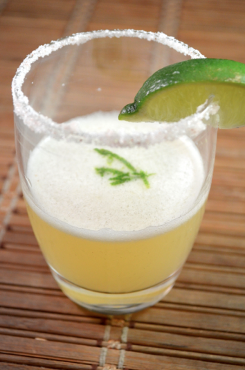 paleo-recipes_paleo-margarita