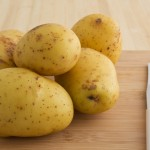 http://www.dreamstime.com/stock-image-potatoes-image16707961