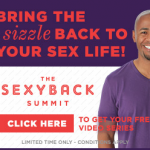 sexyback summit